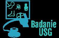Badanie USG
